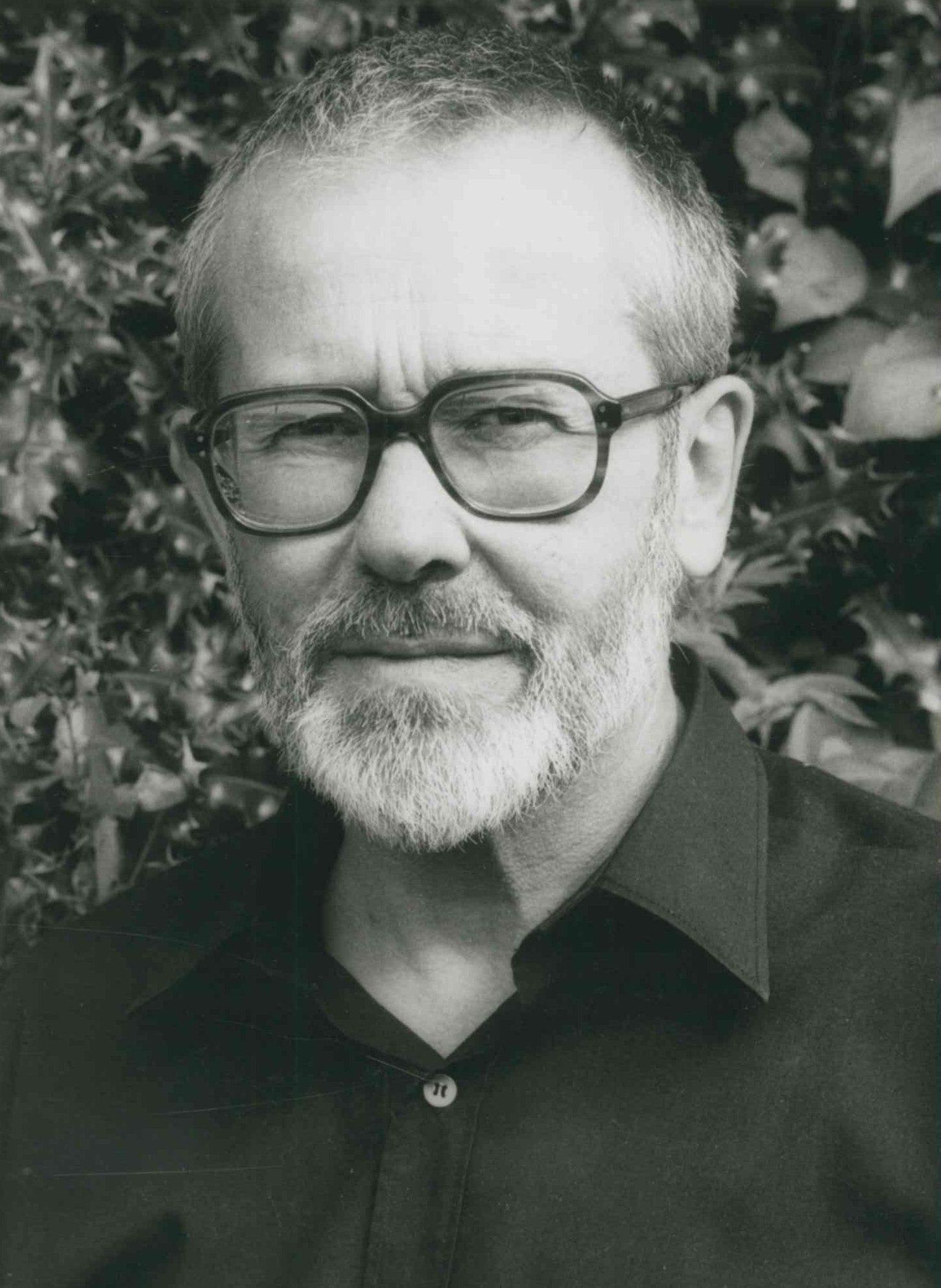 Heinrich Kraus